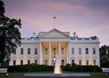 البيت الأبيض: قبلنا عرضا أوروبيا للحوار مع إيران