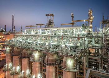 بلومبرج: قطر ستكون أكبر منتج للغاز خلال عقدين بـ126 مليون طن سنويا