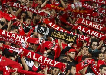 الأهلي المصري الأكثر تتويجا بالبطولات في العالم خلال القرن الـ21