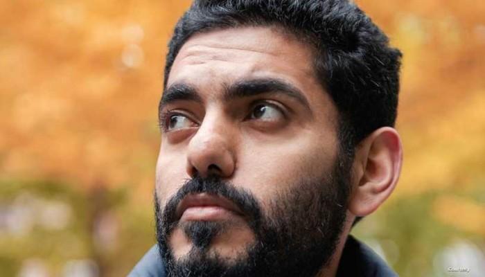 عمر عبدالعزيز: إخوتي وأصدقائي بسجون السعودية.. ومقتل خاشقجي وحد المعارضة