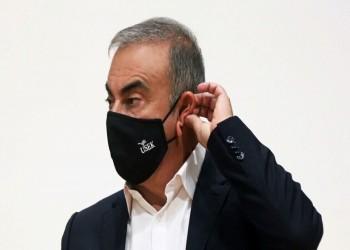 بسبب كارلوس غصن.. محكمة تركية تدين مسؤولا في شركة طيران وطيارين اثنين