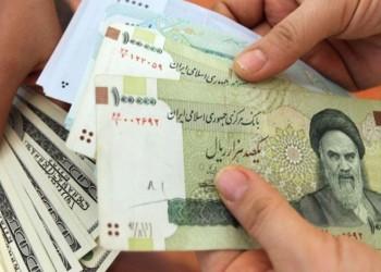 مسؤول كوري: واشنطن تعتبر وافقت على تحويل أموال إيرانية مجمدة إلى سويسرا