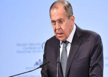 أمريكا تؤجج الانفصال.. روسيا: واشنطن أبلغتنا بالضربة على سوريا قبل 5 دقائق