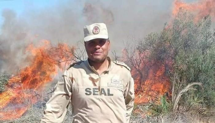 مقتل عقيد بالجيش المصري خلال اقتحام أحد معاقل ولاية سيناء