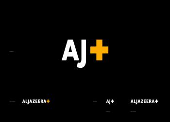 أكسيوس: تجدد المطالبات بتسجيل A J+ في أمريكا كوكيل أجنبي