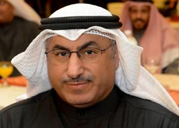 وزير النفط الكويتي يبدي تفاؤلا بشأن اجتماع أوبك+ المرتقب