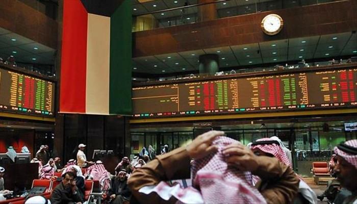 على أساس سنوي.. 11.4% انكماشا في الناتج المحلي بالكويت