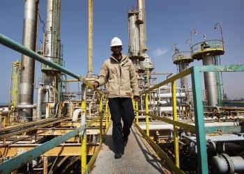 الأسعار تتحسن وأوبك+ تقرر إبقاء إنتاج النفط مستقرا في أبريل