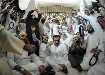 صحيفة: الكويت تستعد لإنهاء ملف العفو الخاص عن نواب بتركيا خلال أيام