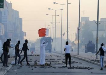باحثة أمريكية: القمع يدفع المعارضة البحرينية إلى العنف