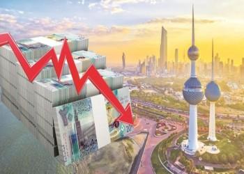 اقتصاد الكويت: تراجع كبير مقارنة باقتصاديّ الإمارات وقطر