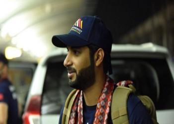 دون موافقة مسبقة.. أمير بحريني يدخل لقاح أسترازينيكا إلى نيبال