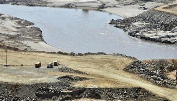 155 دولة توقع على بيان مصري يعتبر المياه مسألة حياة