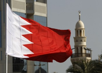 فرض رسوم على البيع عبر منصات التواصل في البحرين بين اعتراض برلماني وغضب شعبي