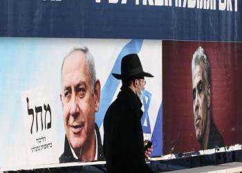 انتخابات إسرائيل الرابعة.. نتنياهو يأمل في انتصار على مرشحي اليمين