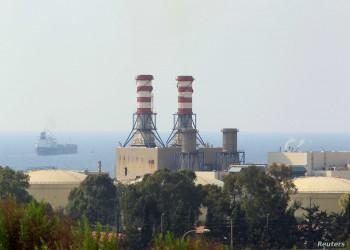 الكشف عن وجود مواد نووية في منشآت نفطية بجنوب لبنان