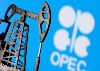 أوبك+: السوق لا تزال هشة رغم تحسن الطلب على النفط
