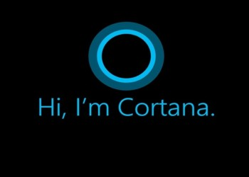 ميكروسوفت تزيل مساعدها الرقمي كورتانا من متجر تطبيقات أندرويد وآيفون