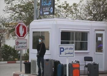 كورونا.. 99 وفاة بالأردن و30 بالعراق في يوم واحد
