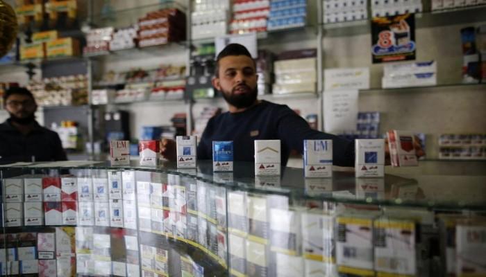 المصريون استهلكوا 6.1 ملايين سيجارة محلية خلال مارس