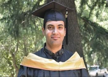 الخارجية الأمريكية: قلقون من الحكم بسجن الناشط السعودي السدحان