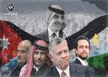 ستراتفور: اعتقالات الأردن لن تكون الأخيرة والقبضة الأمنية ستزداد