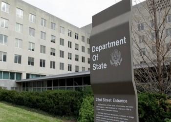 الخارجية الأمريكية: لا رفع لجميع العقوبات عن إيران