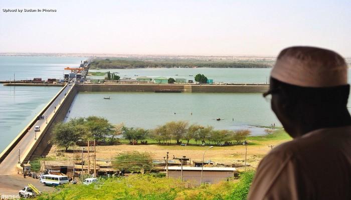 لمواجهة سد النهضة.. السودان يقرر تخزين 600 مليون متر مكعب من المياه