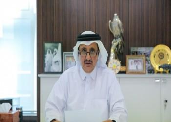قطر: التبادل التجاري مع تركيا ارتفع بنسبة 100%