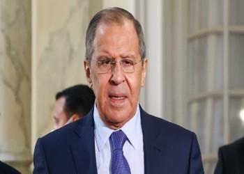 روسيا تحذر تركيا من مغبة تشجيع النزعة العسكرية في أوكرانيا