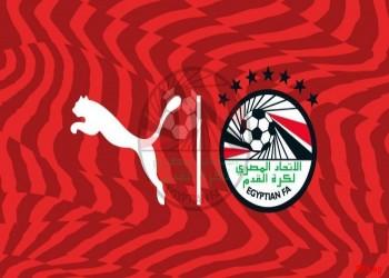 كلاسيكو الأهلي والزمالك في مصر بحضور 100 مشجع فقط