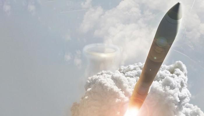 أسطورة الردع النووي الإسرائيلي