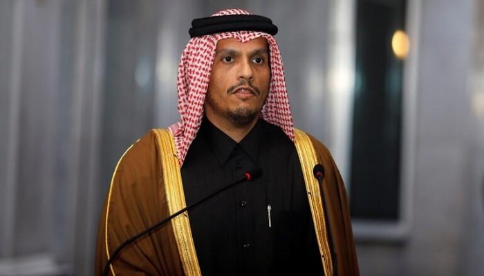 قطر: تحديات كثيرة تعيق سلام أفغانستان.. ونأمل في صفقة تحد من العنف