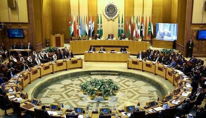 الجامعة العربية: مشكلات لبنان عديدة وسببها عدم الالتزام بالنأي بالنفس