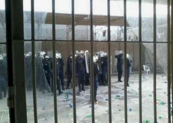 احتجاج بحريني على الجزيرة القطرية لبثها خبرا عن رويترز