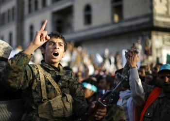 ثاني هجوم منذ فجر الجمعة.. الحوثيون يعلنون استهداف قاعدة الملك خالد بالسعودية