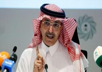 الجدعان يكشف خطة السعودية لتوفير أكثر من 200 مليار دولار