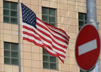 روسيا تدخل تغييرات على تنقل الدبلوماسيين الأمريكيين على أراضيها