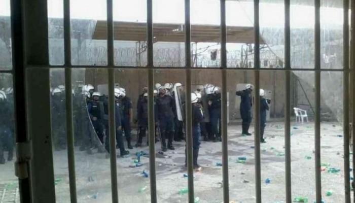إسبانيا تزيد الضغوط على البحرين لوقف انتهاكات حقوق الإنسان