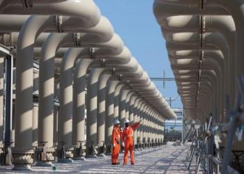 سفير قطر: لسنا المخلص من الغاز الروسي والتنافس أمر طبيعي