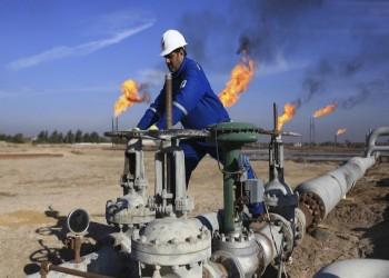 خلال شهر.. صادرات العراق من النفط تتجاوز 5.5 مليار دولار