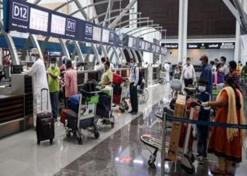 عمان تمدد تعليق دخول القادمين من 14 دولة حتى إشعار آخر
