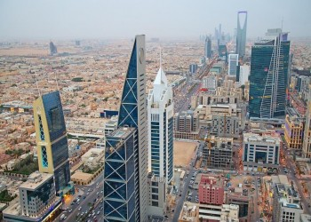 السعودية تعلن عجز ميزانية الربع الأول بنحو 7.4 مليارات ريال