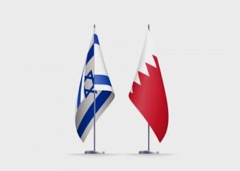 رئيس الموساد الإسرائيلي يزور البحرين لبحث سبل تعزيز التعاون