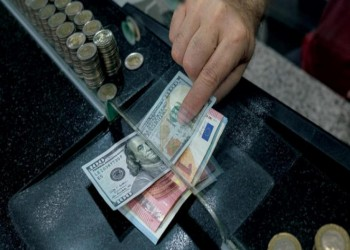 تركيا تتوقع نمو اقتصادها 6% خلال الربع الأول من 2021