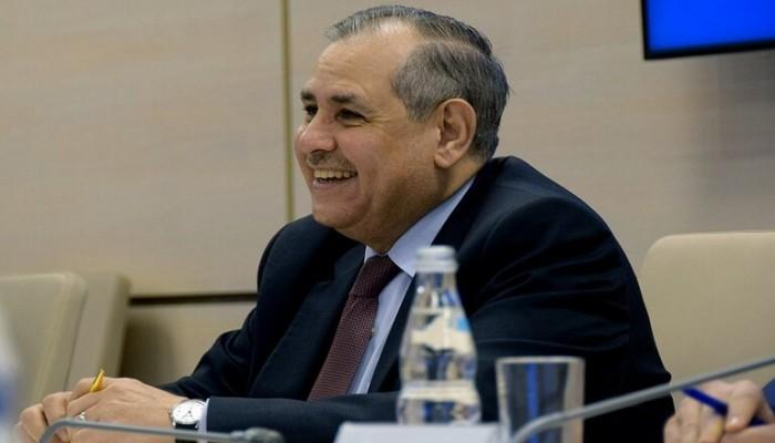 مصر تعلن توقيع عقود للاستثمار مع 50 شركة روسية