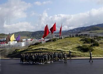 تقرير: مخاوف إسبانية من التطور العسكري للمغرب