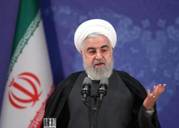 روحاني يكشف عن التوصل لاتفاق لرفع كافة العقوبات عن إيران