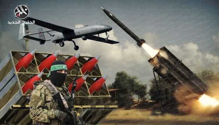 فورين أفيرز: حماس فجرت مفاجأة.. وهكذا سيكون سيناريو المواجهة الحالية