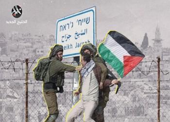 توترات غزة تطلق العنان لليمين الإسرائيلي المتطرف